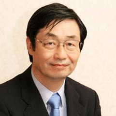 専門医からのメッセージ 昭和大学医学部内科学講座 腎臓内科学部門 客員教授 秋澤 忠男 先生
