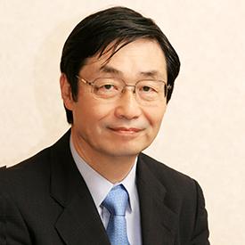 昭和大学医学部内科学講座 腎臓内科学部門 客員教授 秋澤 忠男先生