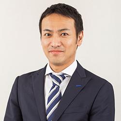 梶原 健太郎(かじわら けんたろう)さん(39)血液透析歴7カ月 写真