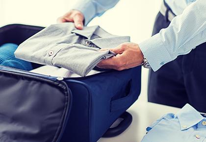 透析患者さんのための「国内・海外」旅行計画チェックリスト