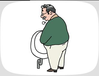 予防 前立腺 肥大 症